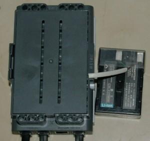 IMGP3098-m